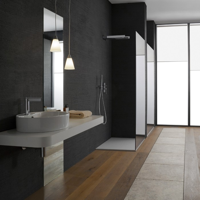 mitigeur lavabo ou vasque design poser bonde time treemme. Black Bedroom Furniture Sets. Home Design Ideas